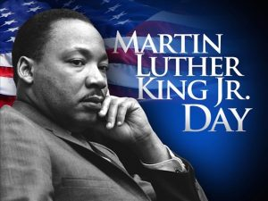 martin_luther_king_day